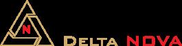 """UAB """"Delta Nova"""""""